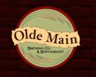 olde-main-brewing